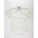 RVCA Angles Mens Shirt