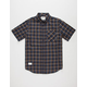 ALTAMONT Willy Pete Mens Shirt