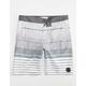 VALOR Legion Boys Hybrid Shorts