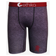 ETHIKA x GRIZZLY Staple Mens Boxer Briefs