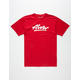 VANS 50th Alva Mens T-Shirt
