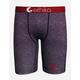 ETHIKA Grizzly Staple Boys Underwear