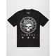 FAMOUS STARS & STRAPS Onlooker Mens T-Shirt