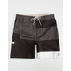 O'NEILL O'Riginals Strand Mens Boardshorts