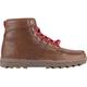 DC SHOES Devun Walsh Woodland Mens Boots
