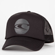 O'NEILL Rising Mens Trucker Hat