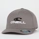 O'NEILL Staple Mens Hat