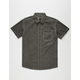 RVCA Cold One Mens Shirt