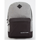 BURTON Kettle Pack Backpack