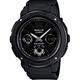 BABY-G BGA151-1B Watch