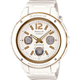 BABY-G BGA151-7BCR Watch