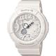BABY-G BGA131-7B Watch
