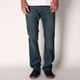 LEVI'S 514 Mens Straight Potrero Jeans