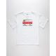 BILLABONG Surf Bear Boys T-Shirt