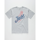 JSLV Tommy Mens T-Shirt