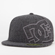 DC SHOES Portly Mens Hat