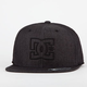 DC SHOES Pinride Mens Hat