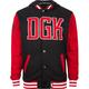 DGK Freshman Mens Varsity Jacket