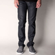LEVI'S 511 Apache Mens Slim Jeans