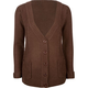 FULL TILT Fireside Womens Cardigan