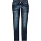 AMETHYST JEANS Nina Womens Skinny Jeans