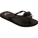 ROXY Pansy Girls Sandals