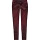 YMI Foxy Womens Skinny Jeans