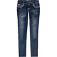 AMETHYST JEANS Renee Womens Skinny Jeans
