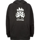 SPITFIRE Heavy Breather Boys Hoodie