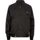 LRG Hardproof Boys Jacket