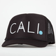 RIP CURL Cali Bound Womens Trucker Hat