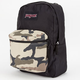 JANSPORT SuperBreak Mix Up Backpack
