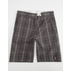 DICKIES Stone Mens Shorts