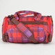 HURLEY Sync Womens Duffle Bag