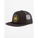 ROARK REVIVAL NOYFB Mens Trucker Hat