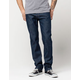 ROARK Thomas Surplus Mens Jeans