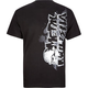 METAL MULISHA Obliterate Mens T-Shirt