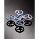 ODYSSEY X-7 Microlite Drone