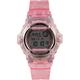 BABY-G BG169R Watch