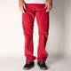 LEVI'S 514 Mens Slim Straight Corduroy Pants