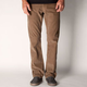 LEVI'S 514 Mens Slim Straight Corduroy Pants