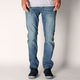 LEVI'S 508 Mens Regular Taper Jeans