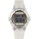 BABY-G BG169R Watch