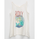 ROXY Scenic Girls Tank