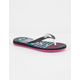ROXY Tahiti V Girls Sandals