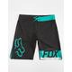 FOX Libra Mens Boardshorts