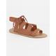 MIA Delphine Womens Sandals