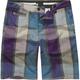 DC Lemay Boys Shorts