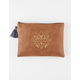 TWIG & ARROW Lexi Pouch