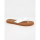 ROXY Caribe Girls Sandals
